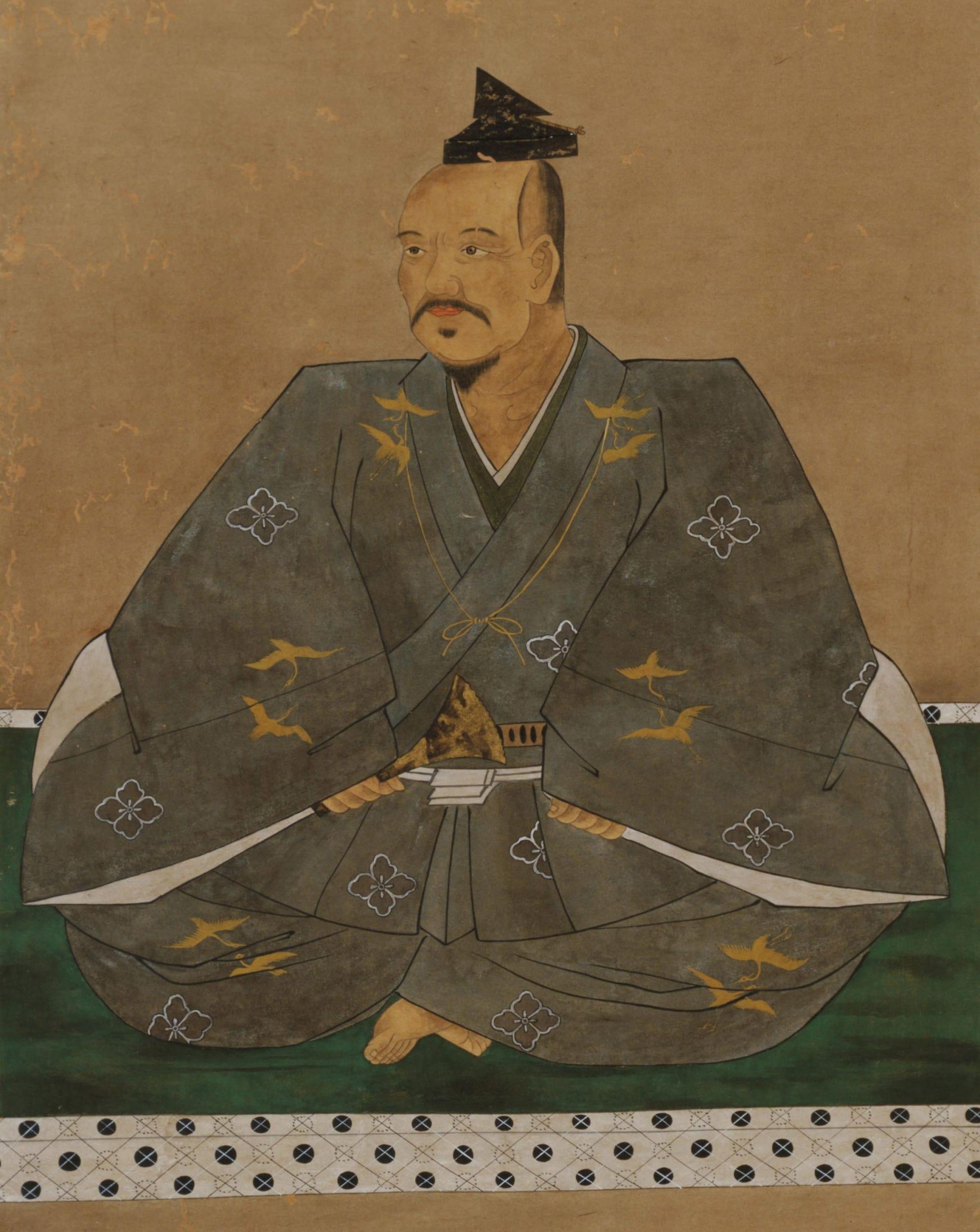 箕輪城攻め1566年<その3>~小幡信貞を保護し大義として調略する信玄