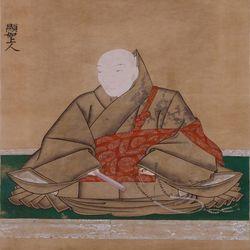 石山本願寺攻め1570〜80年<その2>~天王寺陣城を打って出て敵包囲陣の突破を図る信長
