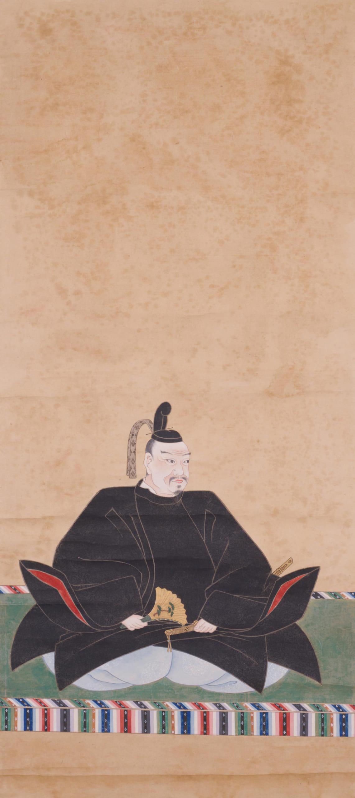 石山本願寺攻め1570〜80年<その3>~石山戦争直後、信玄、浅井・朝倉らと成した「信長包囲網」
