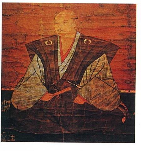 早世が惜しまれる、光秀・秀吉の歴史的ライバルたち