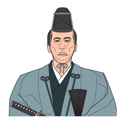 最後の将軍・徳川慶喜を叱った大名・堀直虎 其の二