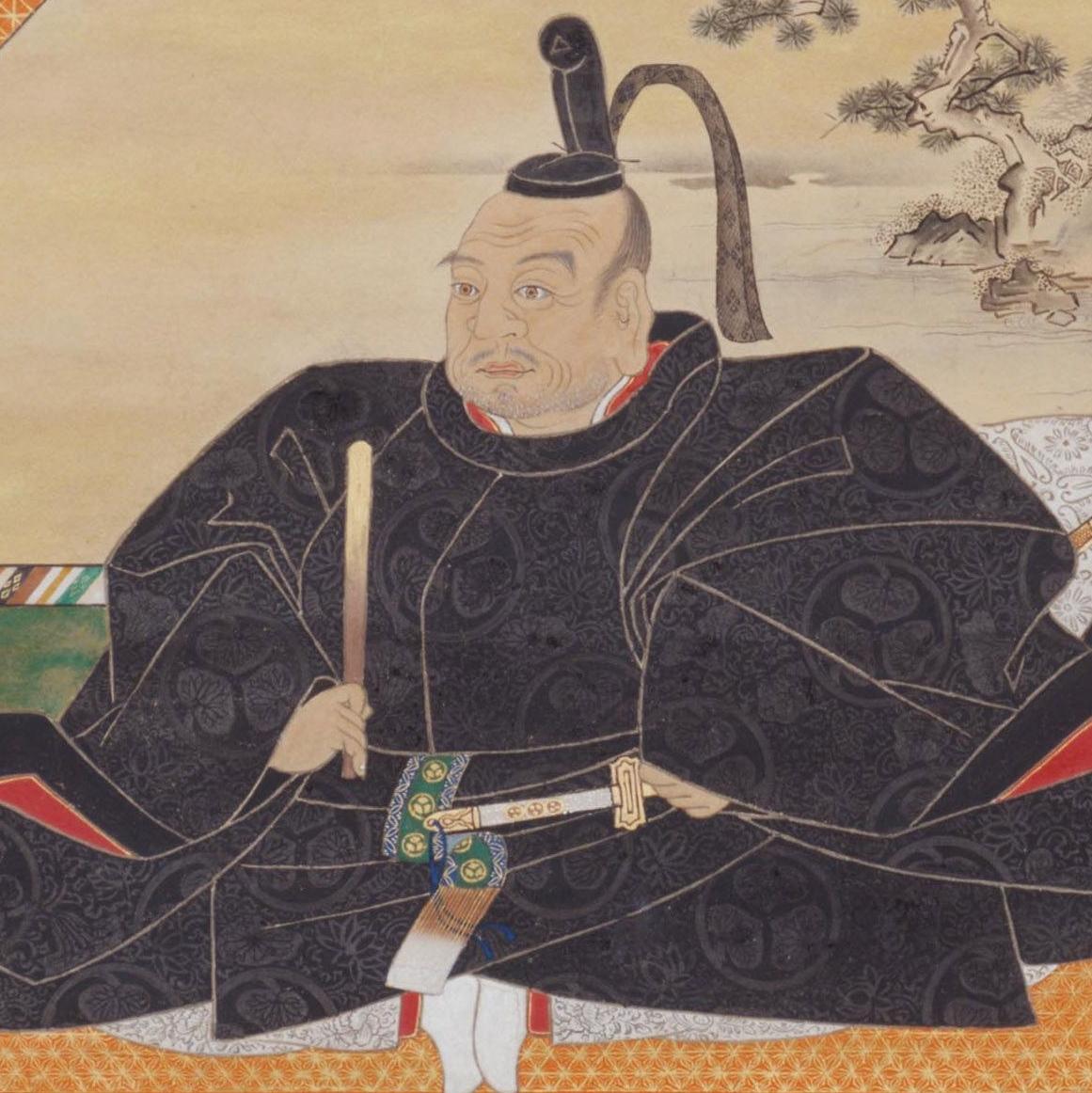 高天神城攻め1580〜81年<その3> 六砦で付城作戦を実施した家康