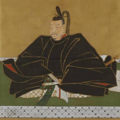 小手森城(おでもりじょう)攻め1585年<その3>~城兵を外に引き出し短時間で勝敗を決する戦術