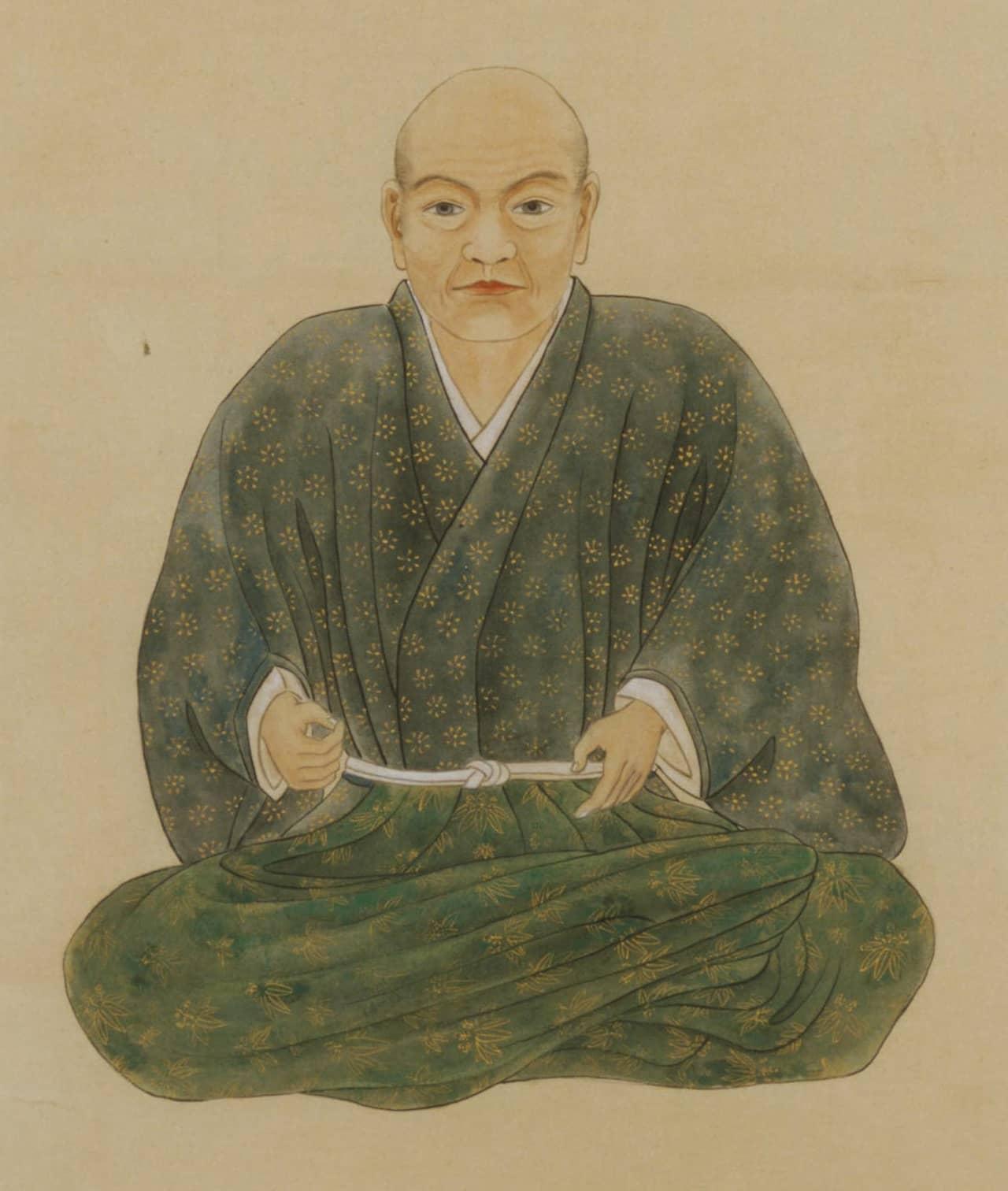 小手森城(おでもりじょう)攻め1585年<その2>~関東の北条氏と連携し攻城に踏み切る
