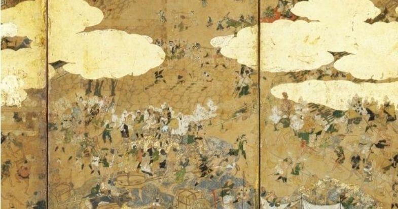名古屋を誕生させた家康の〝清須越〞 ─日本史上最大の引っ越し! 遷府された尾張の中心─