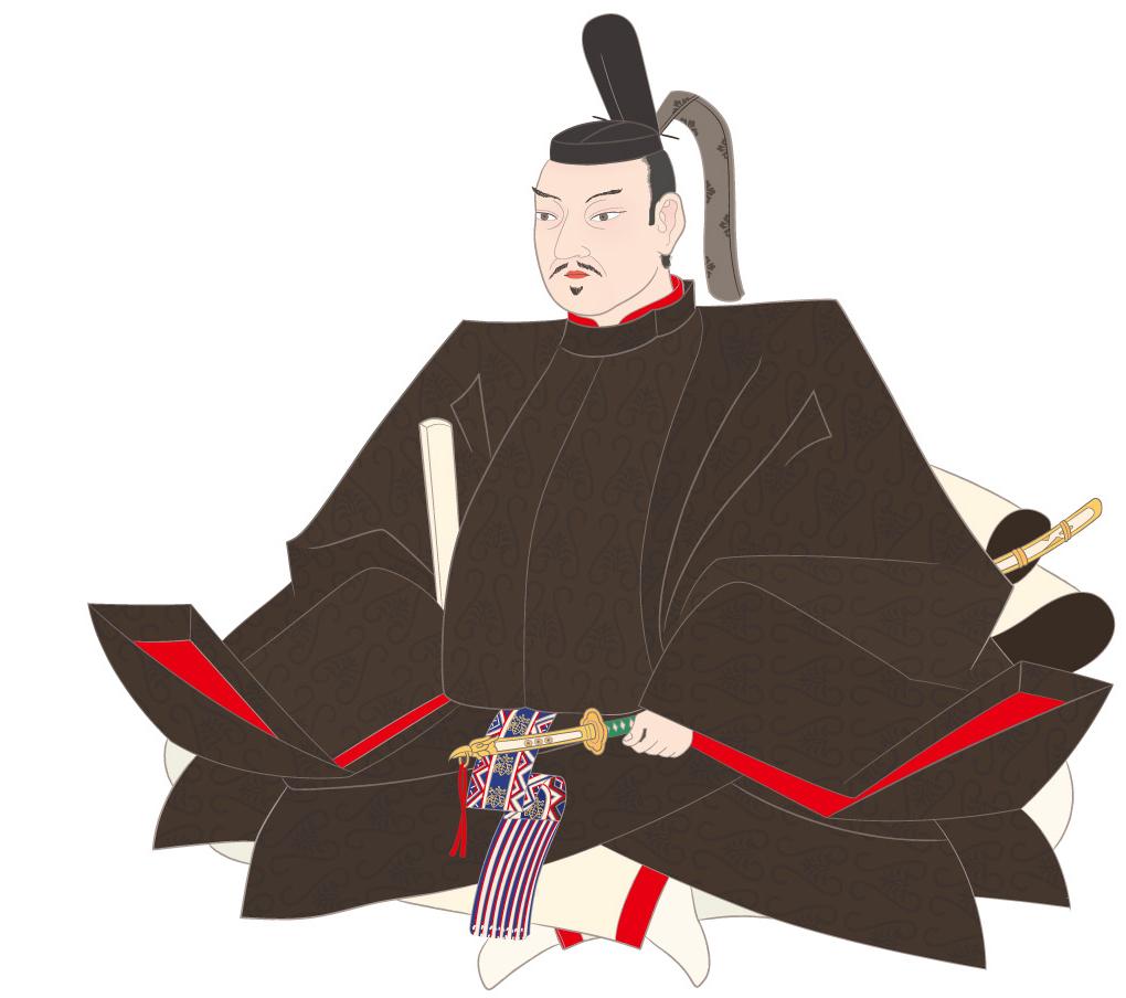徳川四天王 随一の出世頭 赤備え軍団・井伊直政(いいなおまさ)