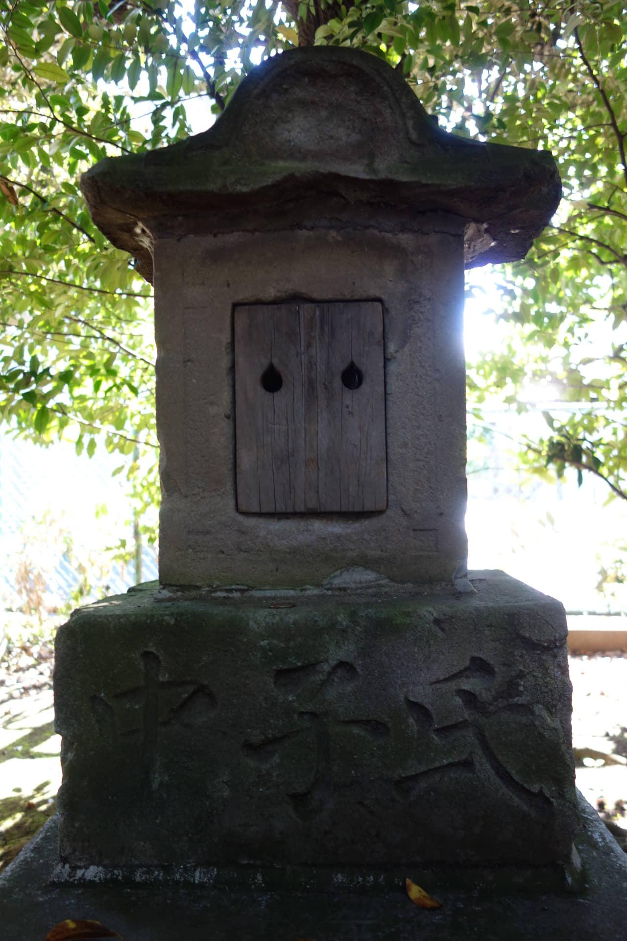 江戸の疫癘防除(えきれいぼうじょ)~疫神社の謎⑭~