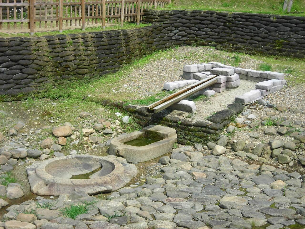 天皇陵に比定されなかった古墳が実は天皇陵だった!? ~『日本書紀』などの文書の記述と考古学調査の結果が一致