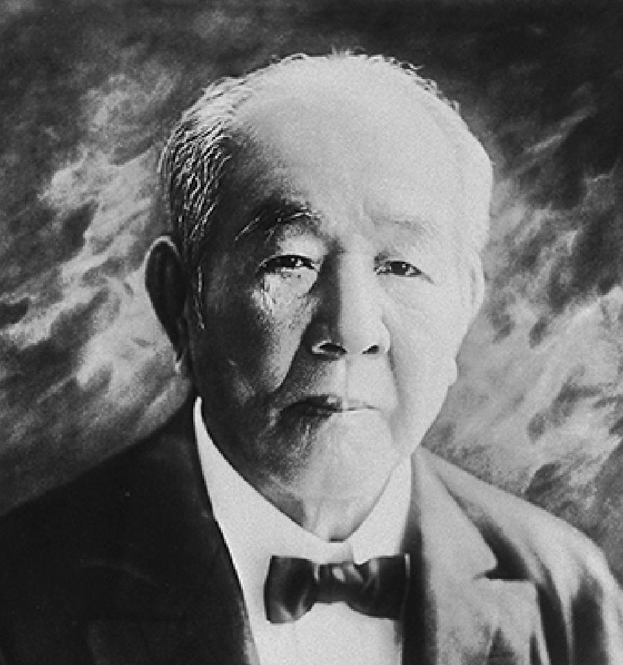七人の子供たちの人生 ――「日本の資本主義の父・渋沢栄一の真実」こぼれ話