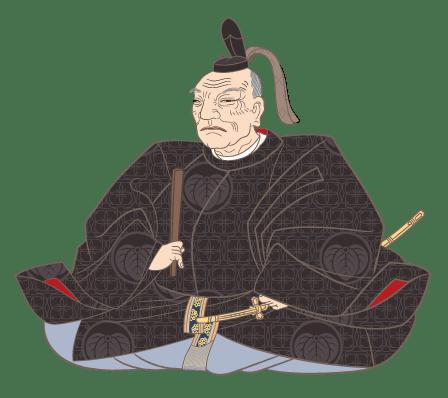 家康が最も信頼した晩年の腹心 7度主君を変えた男・藤堂高虎(とうどうたかとら)