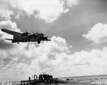ドローン実戦使用事始め~「空飛ぶ爆薬倉庫」ことアメリカのBQ-7とBQ-8