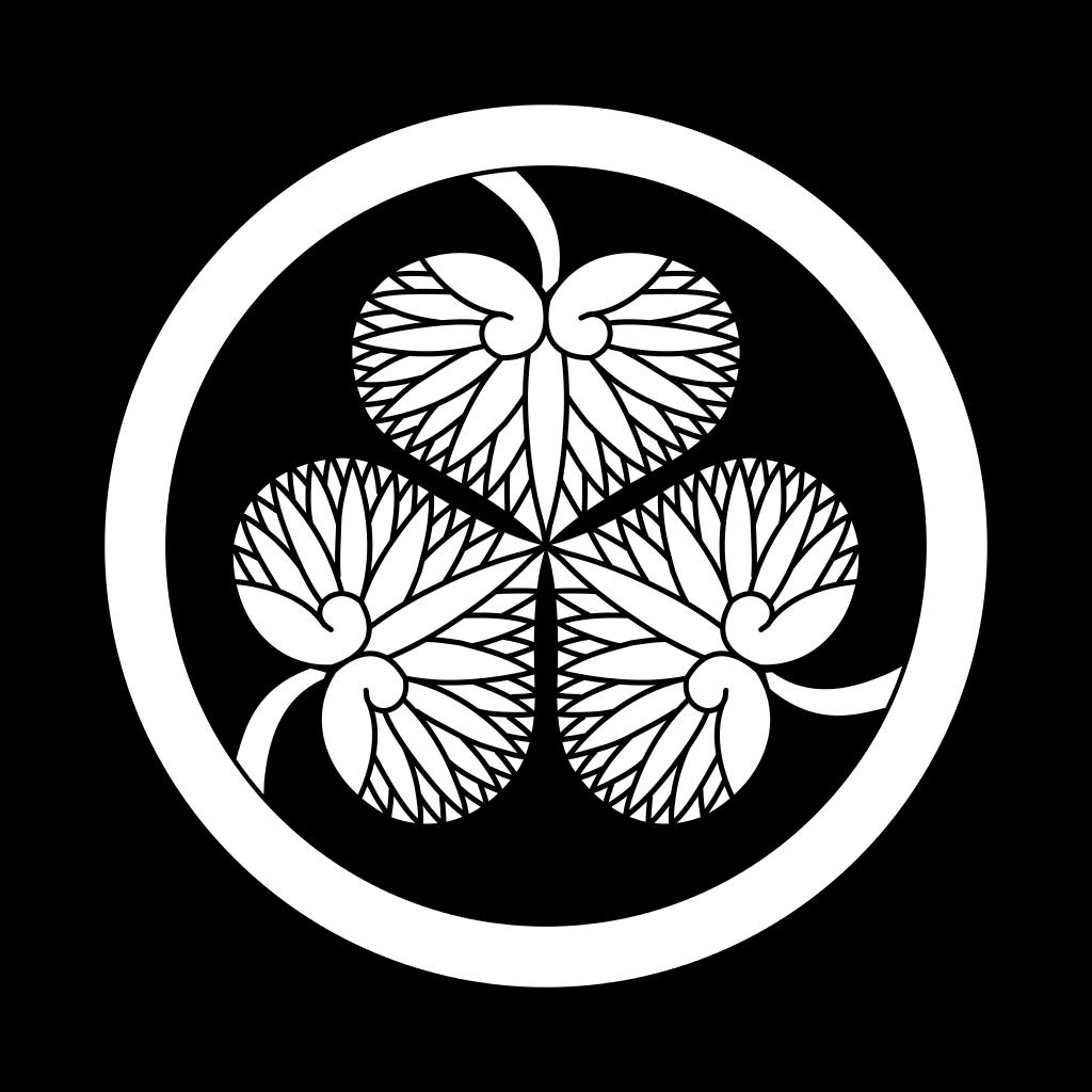 知られざる徳川将軍家の内幕