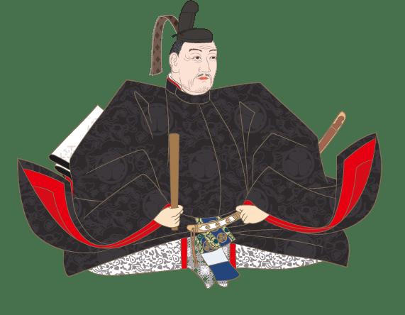 守りに徹した2代目将軍 ~ 2代将軍・徳川秀忠 ~