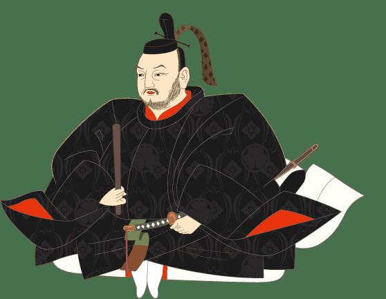 ブレーンに恵まれた少年将軍 ~ 4代将軍・徳川家綱 ~