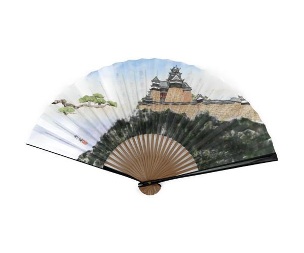 京の雅 江戸の粋シリーズ