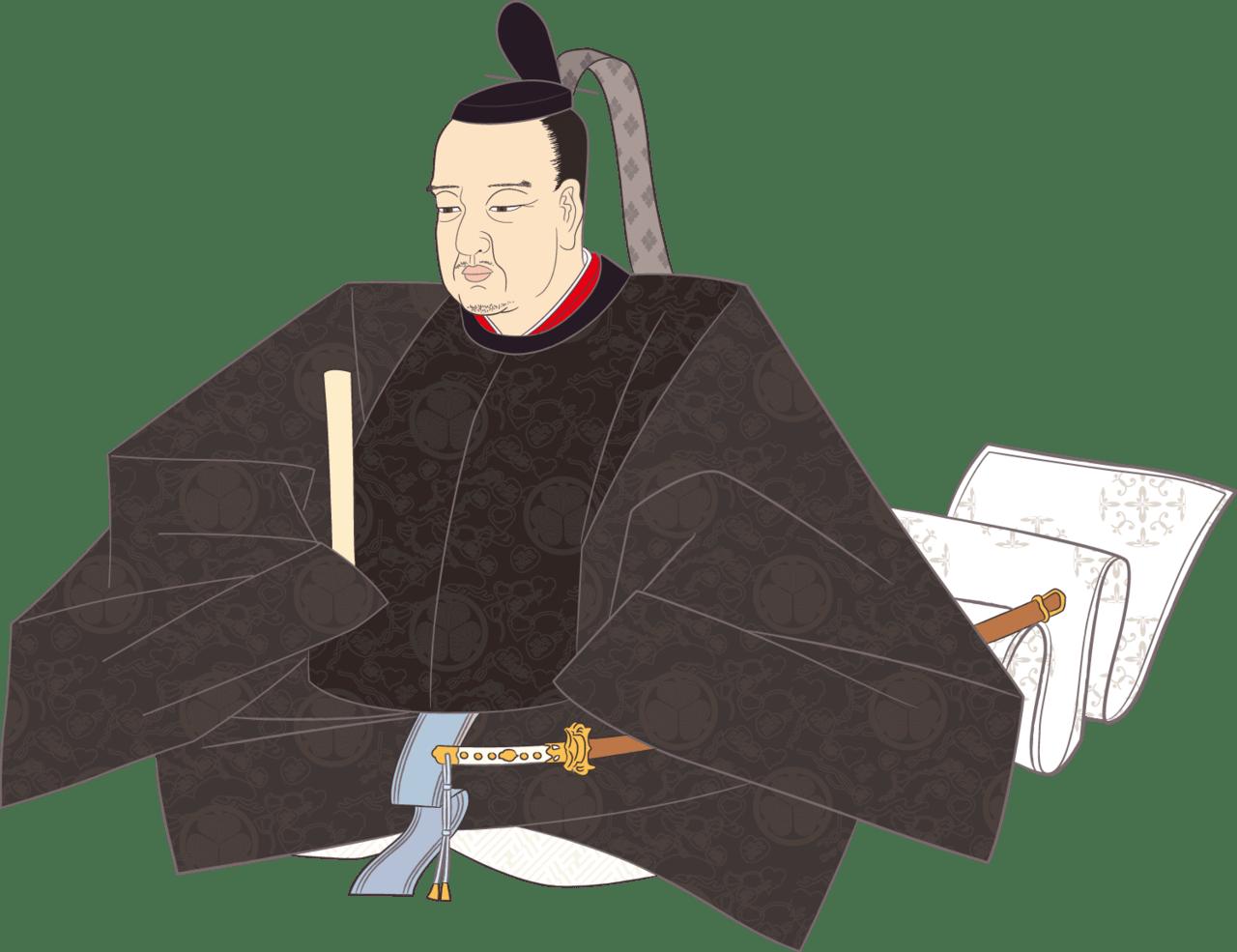 """側室は40人、産ませた子供は55人! 家斉はなぜ""""絶倫""""将軍だったのか? ~ 11代将軍・徳川家斉 ~"""
