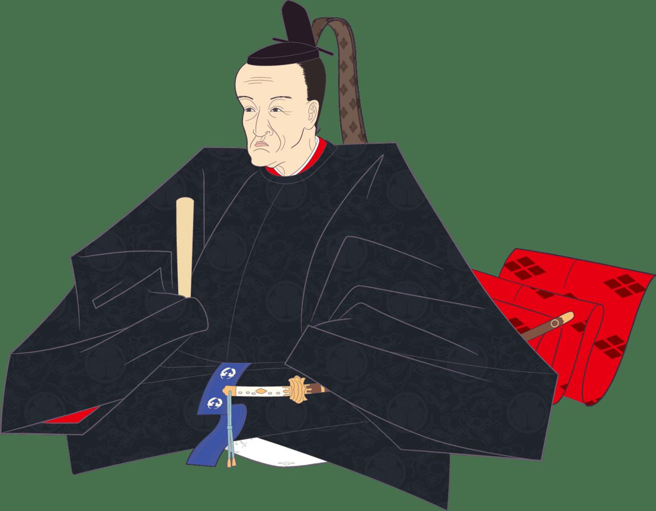 デキる男はなぜ凡庸な将軍と呼ばれたのか? ~ 12代将軍・徳川家慶 ~
