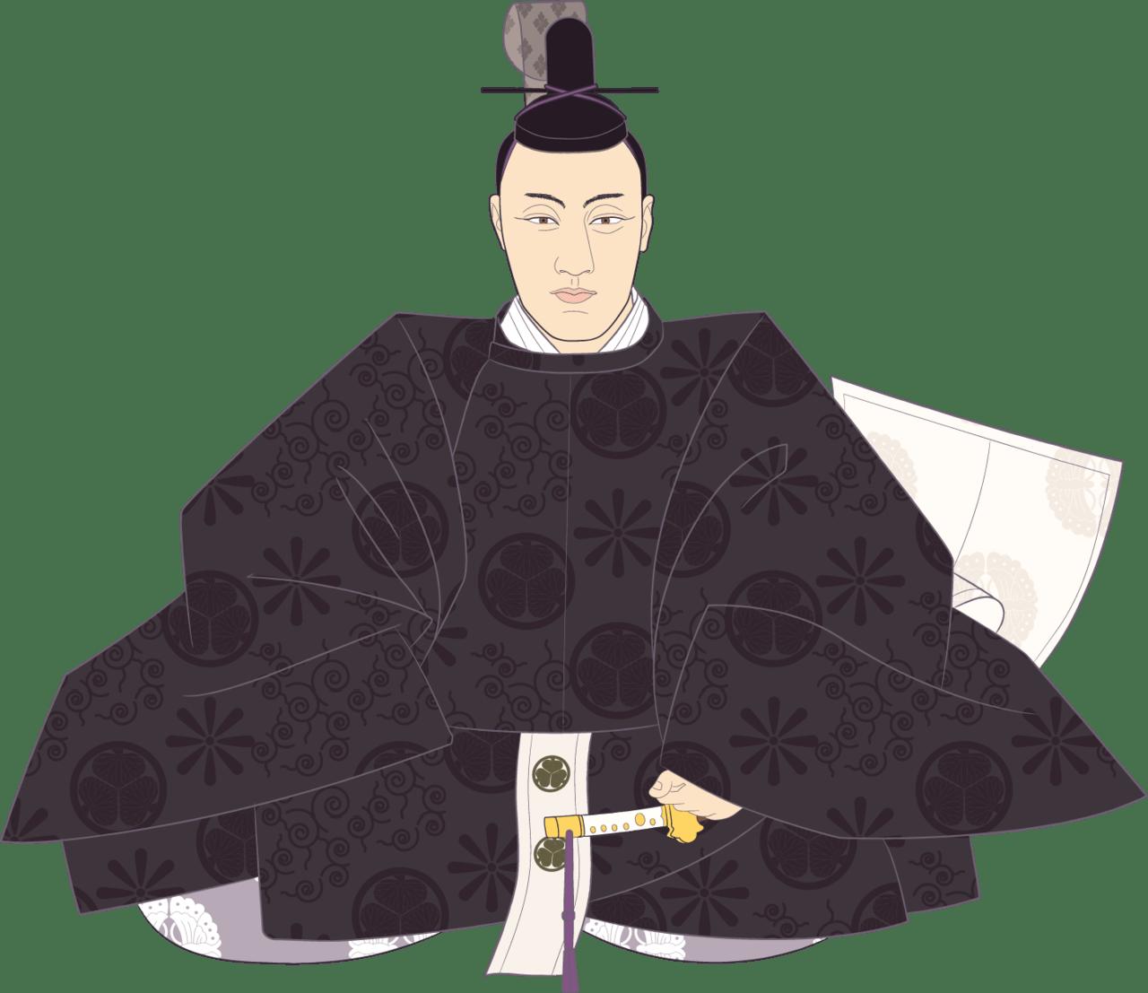 慶喜はなぜ徳川幕府に止めを刺したのか? ~ 15代将軍・徳川慶喜 ~