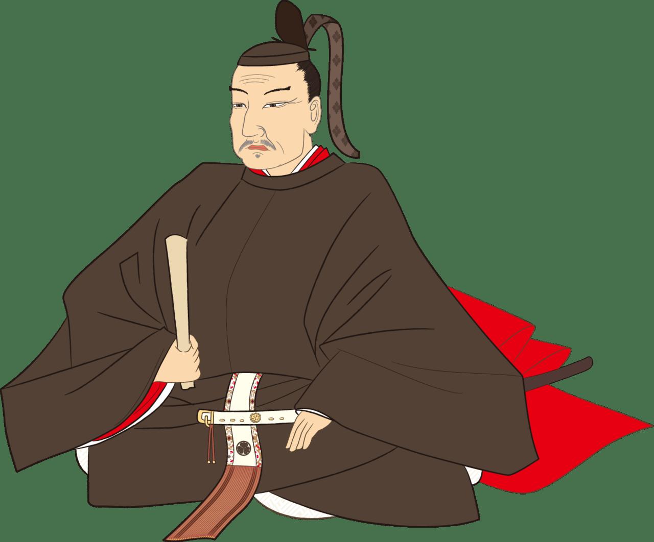 田沼時代に翻弄された無為な将軍 ~ 10代将軍・徳川家治 ~
