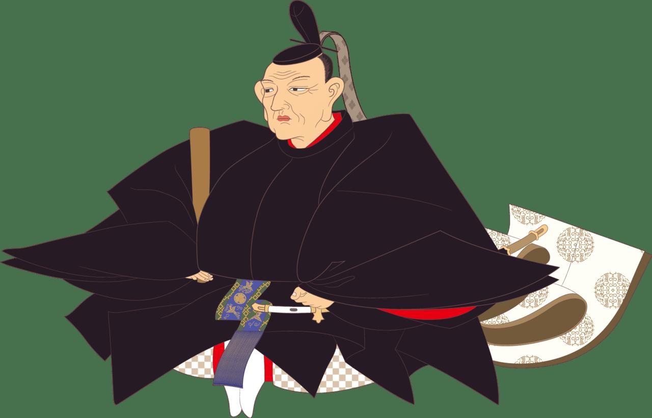 気配りに徹した「暴れん坊将軍」の実像 ~ 8代将軍・徳川吉宗 ~