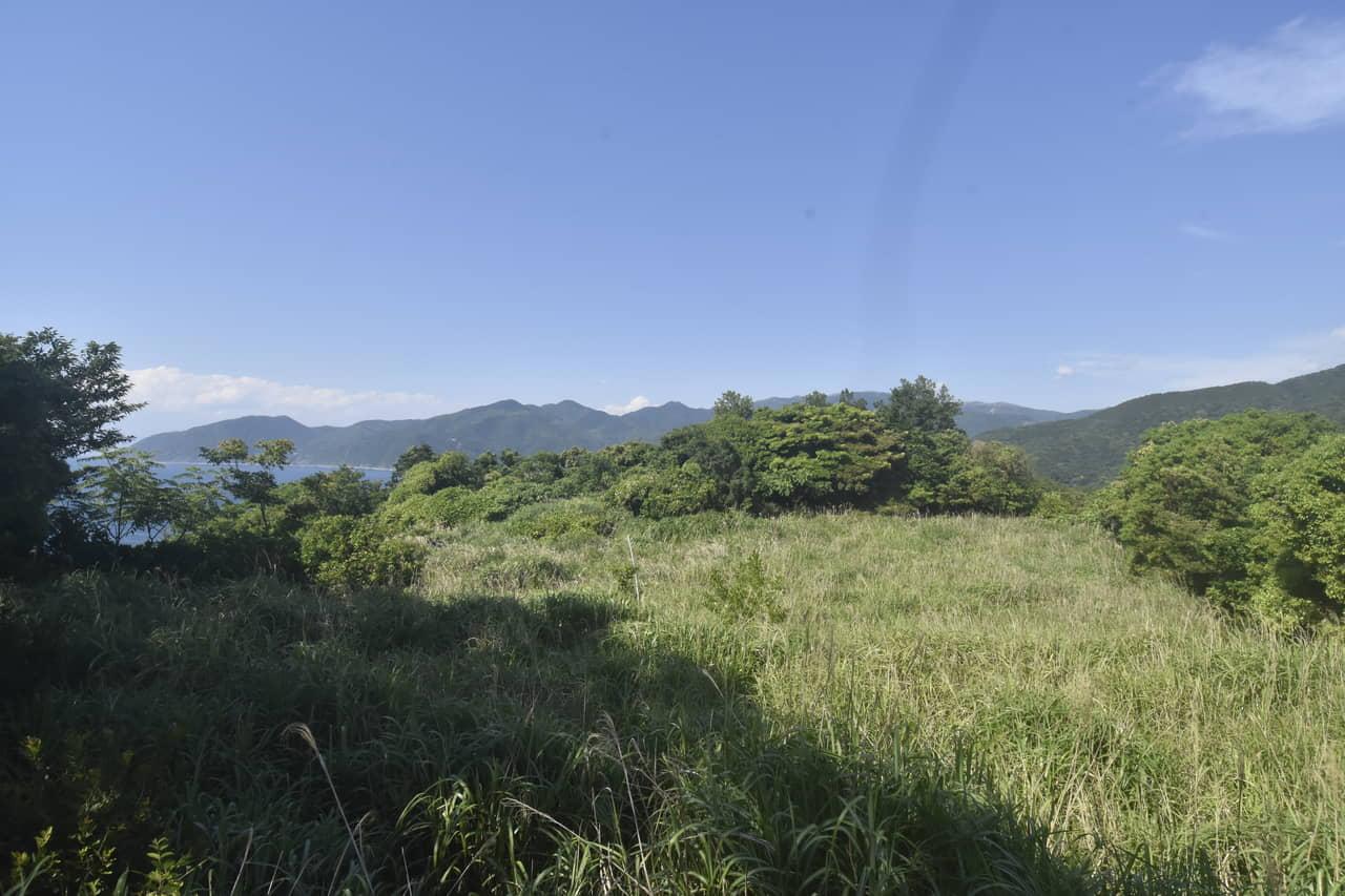 鎌倉期には下剋上が日本を席巻! 伊豆半島にも風雲急が告げられる