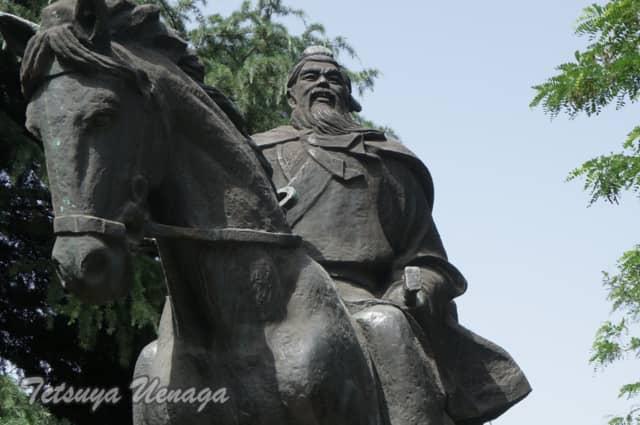 『三国志』の奸雄・曹操は、徐州大虐殺で何を失ったのか?