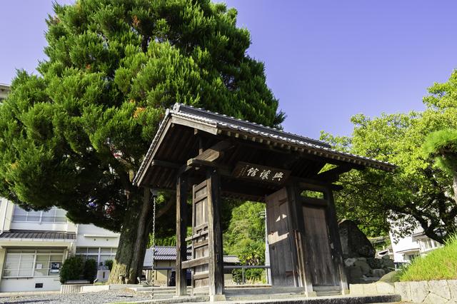 【青天を衝け】渋沢栄一は米ひとつでいくつもの事業の種を見出していた!