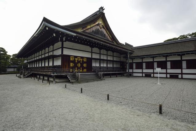【青天を衝け】一橋慶喜は泊まり込みで天皇を説得していた!