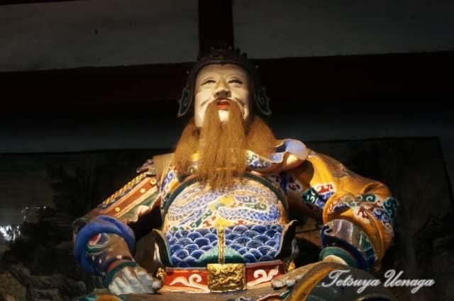 【 三国志入門 】老将・黄忠も青二才。90歳超えも多数! 三国時代で最も長生きした人は?