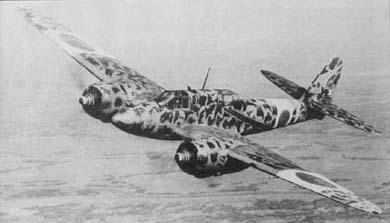 地上襲撃や日本本土B-29迎撃戦で本領を発揮:二式複座戦闘機「屠龍(とりゅう)」(川崎キ45改)