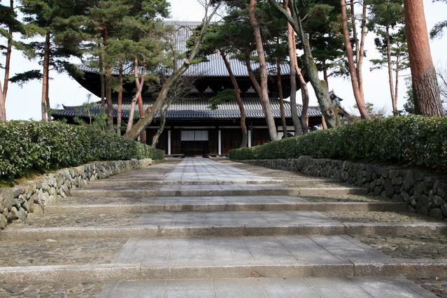 渋沢栄一は幕末当時「西郷隆盛」をどのように見ていたのか?