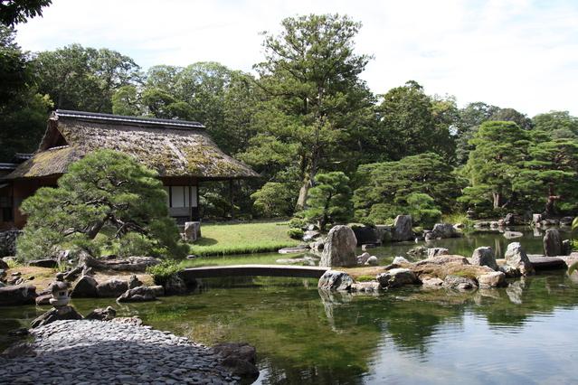 【ランキング】もっとも名言を検索された奈良・平安時代の偉人は?