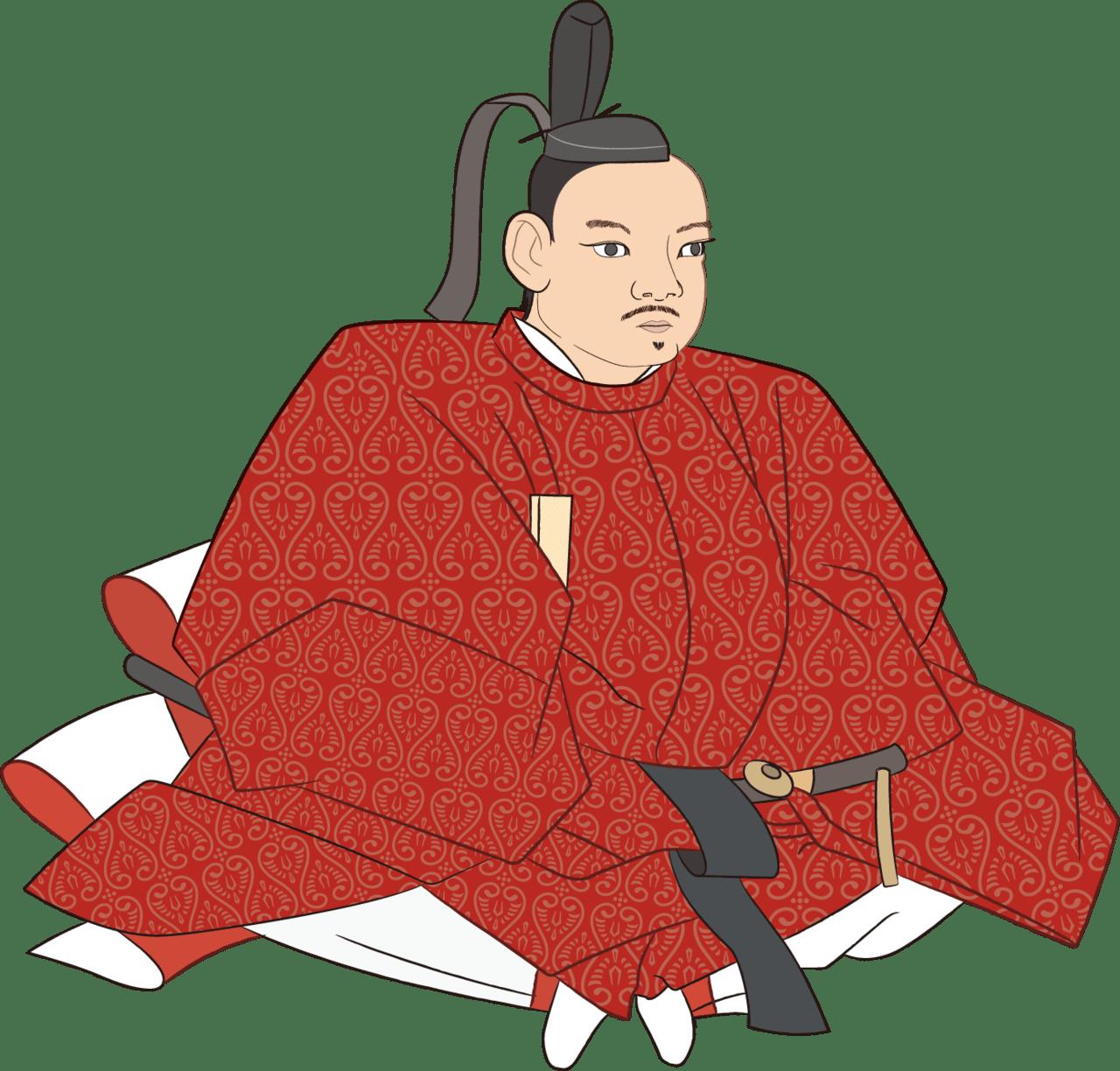 すでに30歳であった脇坂安治は、なぜ七本槍の勇士になれたのか? 〜脇坂中務少輔安治(わきざか なかつかさしょうゆう やすはる)〜