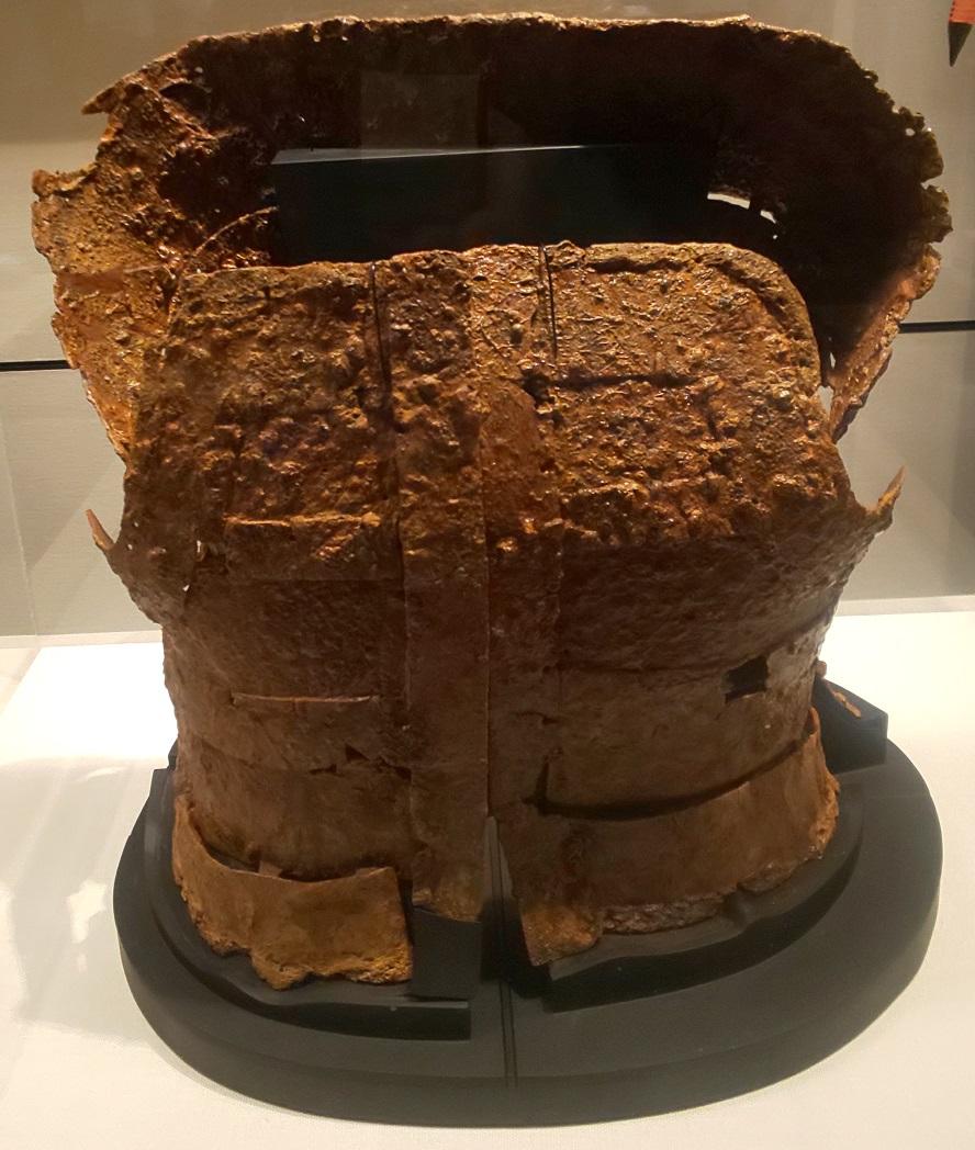 古代の歴史に登場する「豪族」とはいったい何者だったのか?
