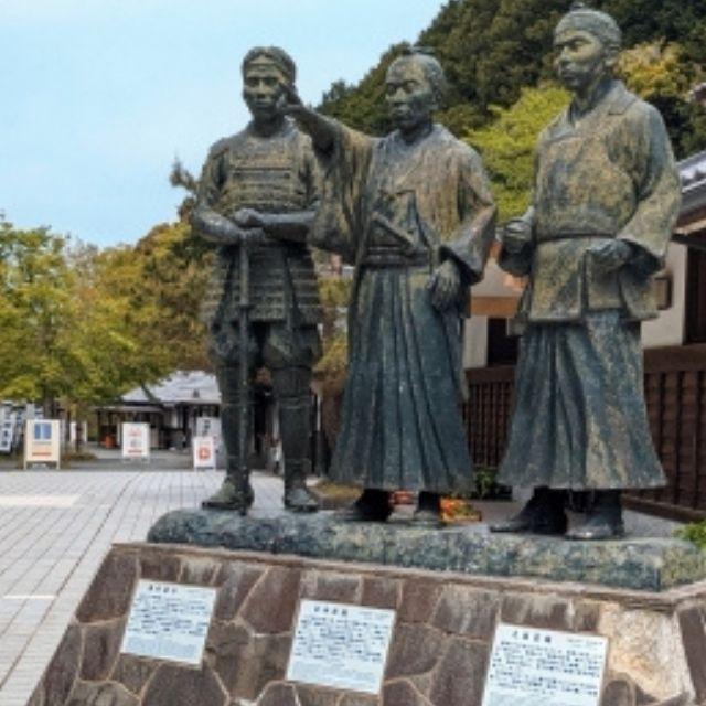 幕末維新の先駆者であった『吉田松陰』はなぜ処刑されてしまったのか?~英雄に学ぶ「失敗」と「教訓」~