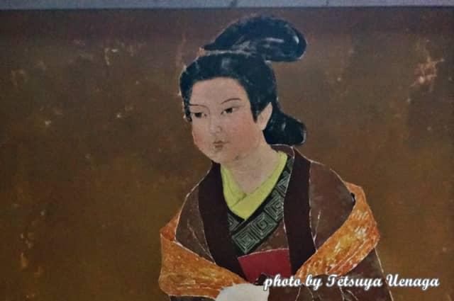 【 三国志入門 】妻を怒らせ、別居・離婚に至った曹操は、何をやらかした!?