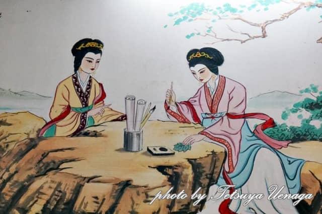 【 三国志入門 】劉備が恐ろしいほど女性に「冷淡」だったのはなぜか?