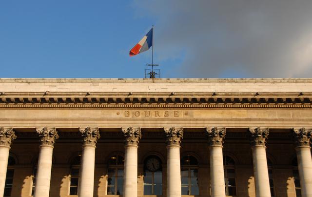 【青天を衝け】渋沢栄一はパリに手紙が届く前に大政奉還を知っていた!