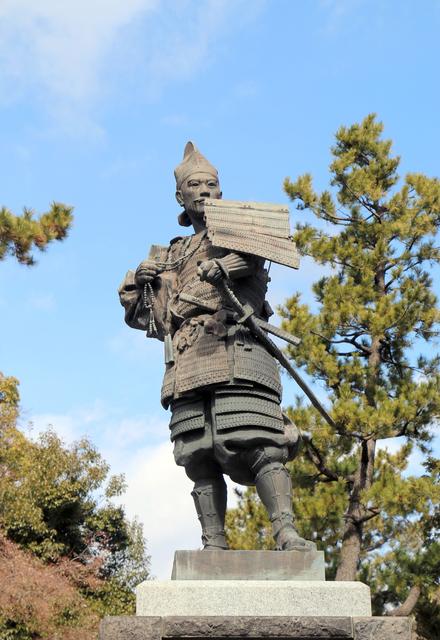 【ランキング】もっとも名言を検索された戦国時代の武将は?〈第1~5位〉