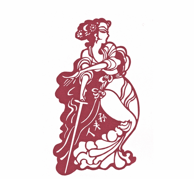 【 三国志入門 】なぜ孫尚香(孫夫人)は、歴史の闇に消えながら「劉備の愛妻」として復活したのか?