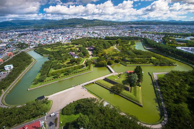 【青天を衝け】新政府は徳川慶喜に旧幕府軍の征伐を命じていた!