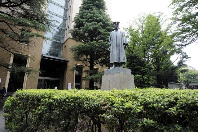 【青天を衝け】改名した名は「渋沢栄一」ではなかった!