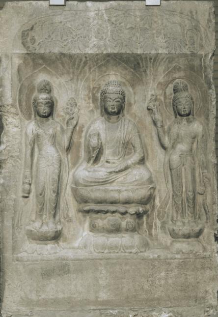 日本の仏像の起源をたどる ─ガンダーラから中国・朝鮮半島をめぐる歴史─