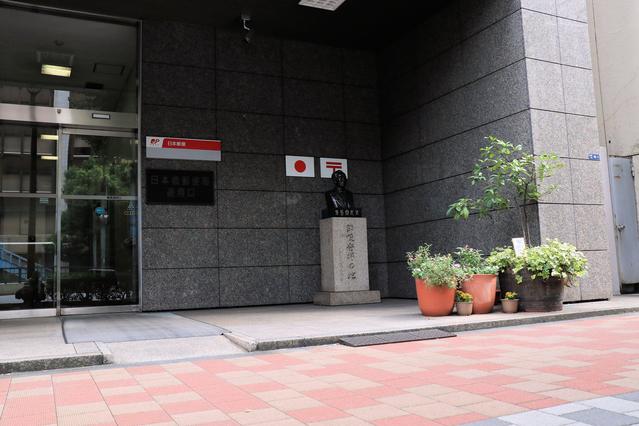 【青天を衝け】雄弁家・大隈重信と伊藤博文を呆れさせた渋沢栄一の改革案とは?